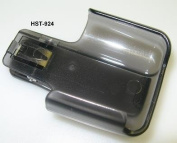 Apollo 924 Replacement OEM Beeper Pager Holster