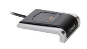 Verifi P2000 Premium Metal Fingerprint Reader for WIN 7 & WIN 8!