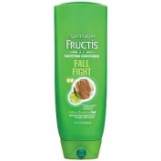 Garnier Fructis Fall Fight Fortifying Conditioner - 380ml