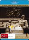 The Great Beauty [Region B] [Blu-ray]