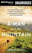 A Man and His Mountain [Audio]