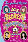 Jacqueline Wilson My Secrets Keeper