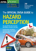 Official DVSA Guide to Hazard Perception
