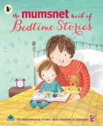 The Mumsnet Book of Bedtime Stories