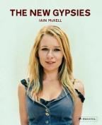 The New Gypsies