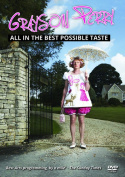 Grayson Perry [Region 2]