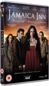Jamaica Inn [Region 2]