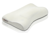 Liteaid Snore Stopping Pillow, 1.8kg