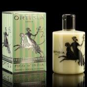 Body Wash Shower Gel Liquid Soap Scented Ortigia Bath Sets Fico