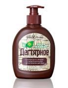 Liquid Tar Soap, 300ml