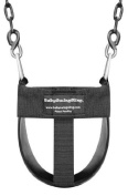 Baby Swing Sling - Portable Baby Swing Attachment for Infants - Swing Trainer for Toddlers