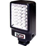 Vidpro LED-12 Deluxe LED Video Light Kit