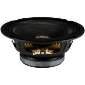 PRV Audio 8MB450 20cm Midbass Woofer 8 Ohm