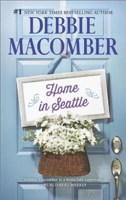 Home in Seattle: The Playboy and the Widow\Fallen Angel