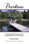 Devotions of the Heart Book One