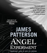 The Angel Experiment [Audio]