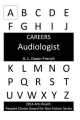 Careers: Audiologists