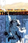 The Massive, Volume 4