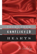 Poems from Conflicted Hearts
