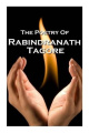 Rabindranath Tagore, the Poetry of