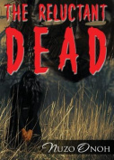 The Reluctant Dead