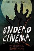 Undead Cinema