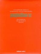 Peoplealbum 02