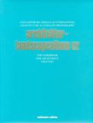 Architektur-Landscapealbum 02