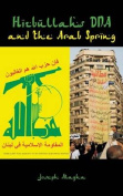 Hizbullah's DNA and the Arab Spring