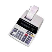 New - 12 Digit/2 Colour Printing Calc by Sharp Electronics - EL-1197PIII