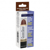 Dark Brown Temporary Colour Touch Up Stick