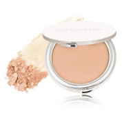 La Bella Donna Compressed Mineral Foundation - Marta