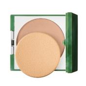 Clinique Superpowder Double Face Makeup 10 Matte Medium