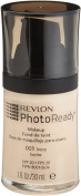 Revlon PhotoReady Makeup, 001 Ivory, 1-Fluid Ounce