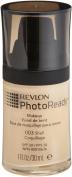 Revlon PhotoReady Makeup, 1-Fluid Ounce
