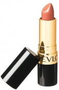 Revlon Super Lustrous Lipstick Pearl, Smoky Rose (245), 5ml