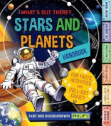 The Stars and Planets Handbook