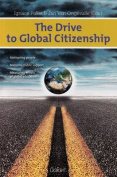 The Drive to Global Citizenship