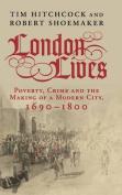 London Lives
