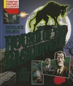 Graphic Novel Classics