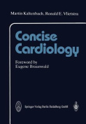 Concise Cardiology