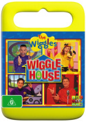 The Wiggles: Wiggle House [Region 4]