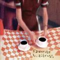 Favorite Waitress [LP]