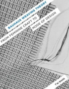 Bauhaus Weaving Theory