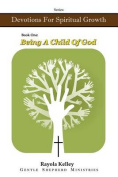 Being a Child of God