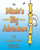 Mitzie's Big Adventure