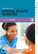 Introductory Mental Health Nursing