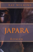 Japara [GER]