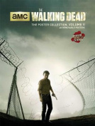 Walking Dead Poster Collection Volume 2