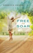 Free to Soar